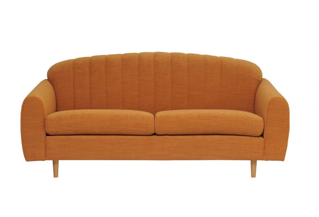 CADILLO sofa scandinavian style softnord (5)