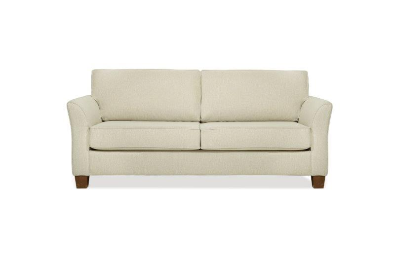 CARLSON chaiselongue ( PLATIN 8 beige)softnord soft nord-scandinavian style furniture interior design sofa bed chair pouf