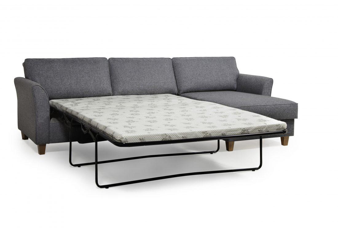 Carlson sofa scandinavian style softnord (7)-min