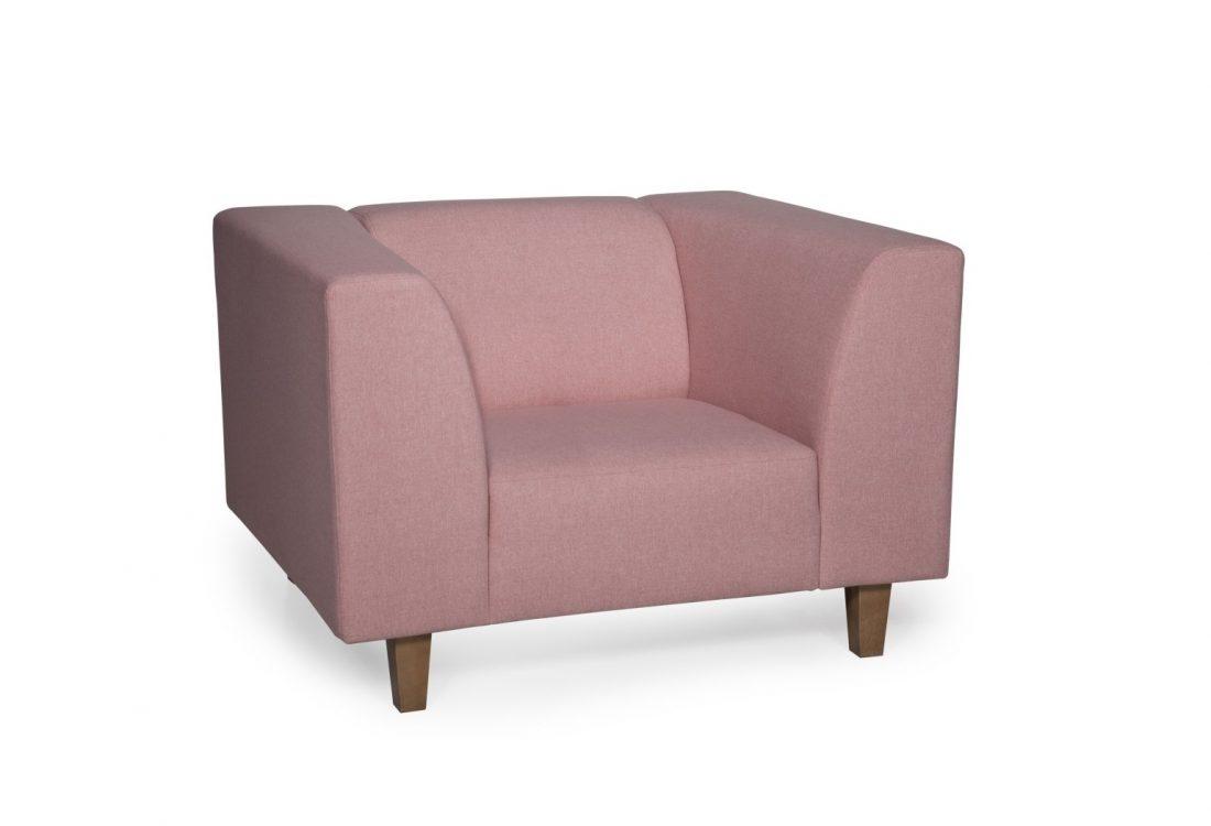 DIVA sofa scandinavian style softnord (1)