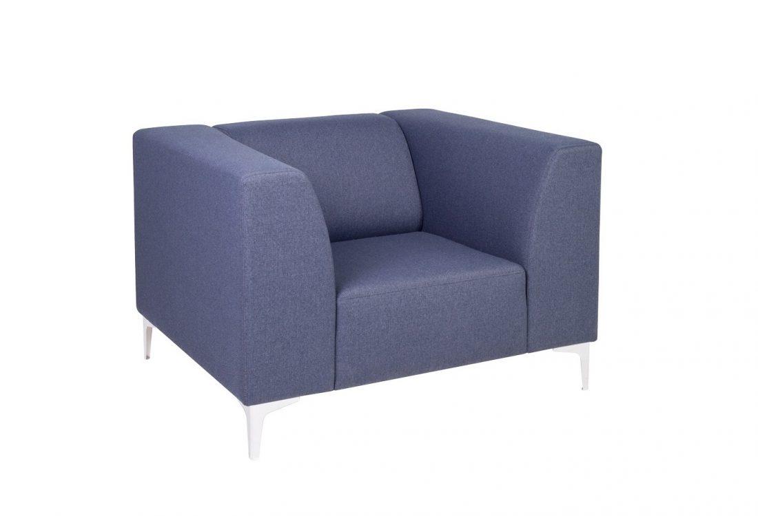 DIVA sofa scandinavian style softnord (1.)
