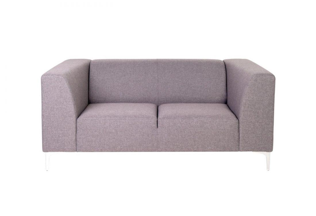 DIVA sofa scandinavian style softnord (4)