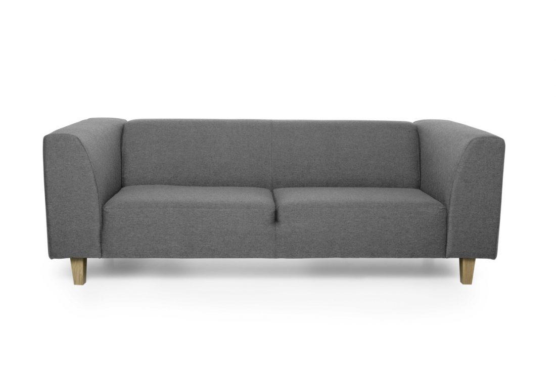 DIVA sofa scandinavian style softnord (7)
