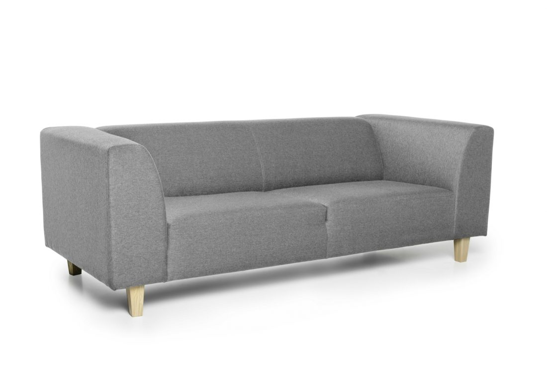 DIVA sofa scandinavian style softnord (8)