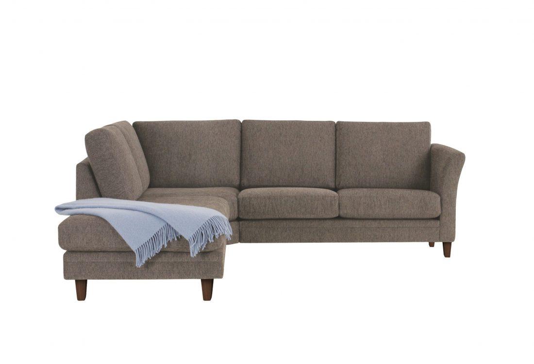 EDEN modular system sofa scandinavian style softnord (2)