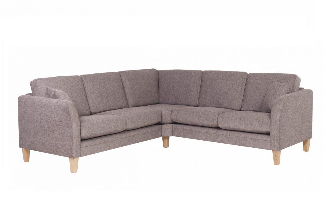 EDEN modular system sofa scandinavian style softnord (3)