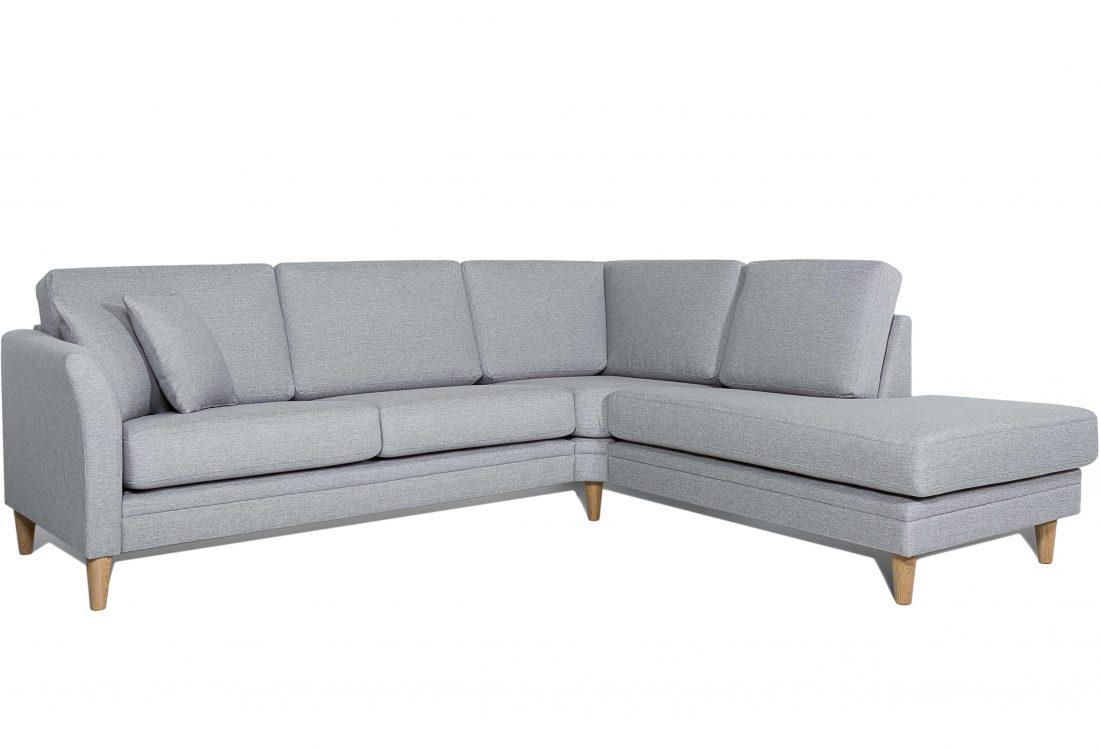 EDEN modular system sofa scandinavian style softnord (4)