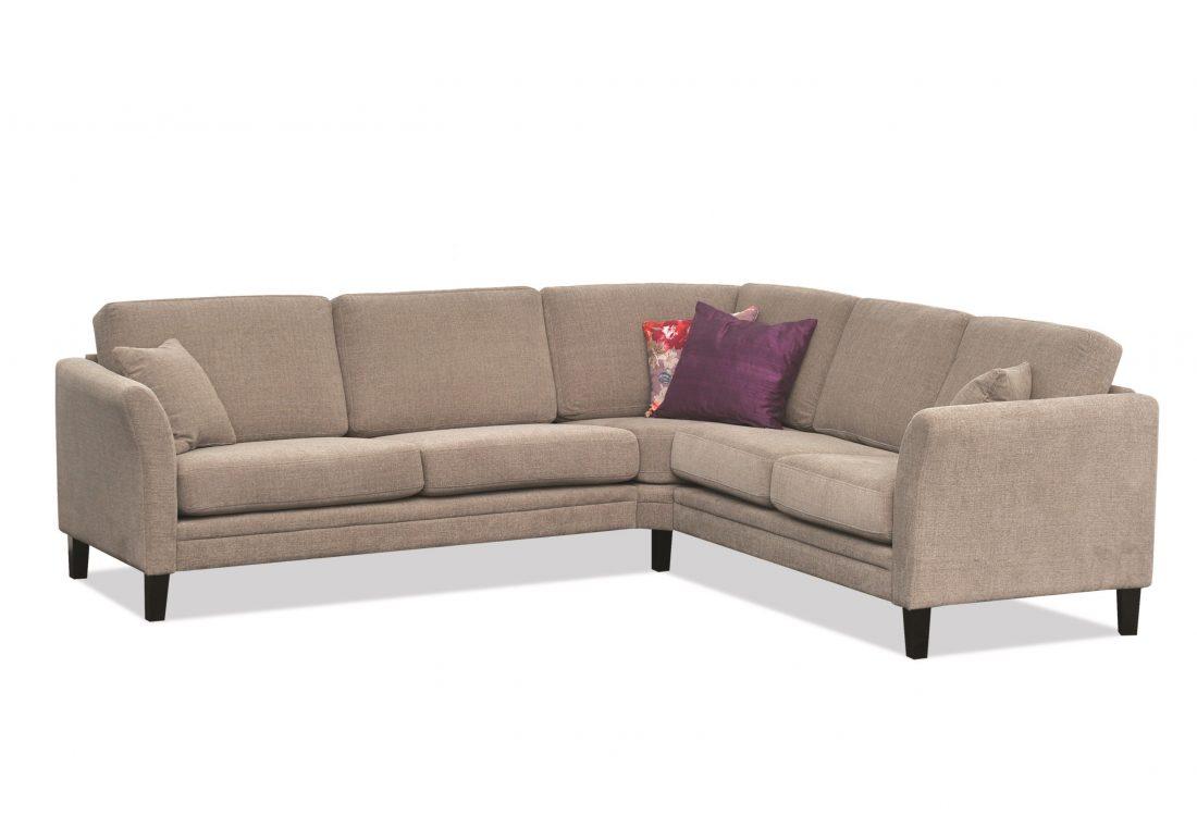 EDEN modular system sofa scandinavian style softnord (7)