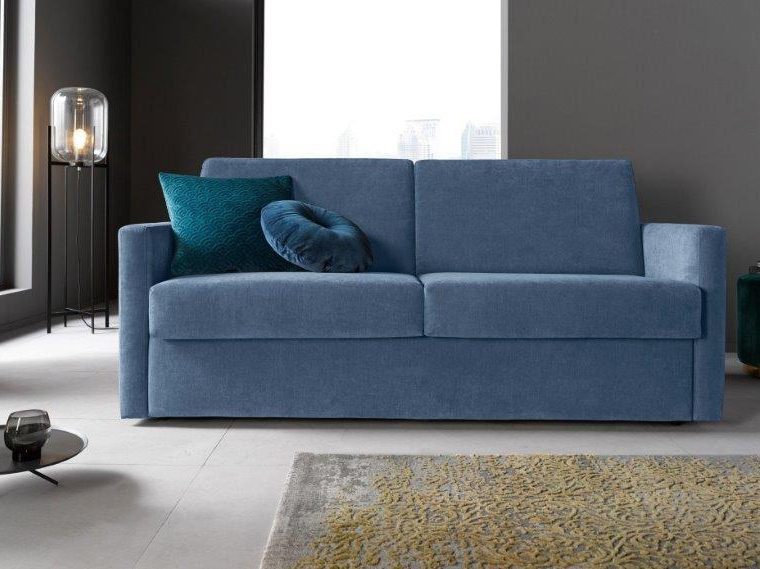 ELBEKO softnord soft nord scandinavian style furniture modern interior design sofa bed chair pouf upholstery