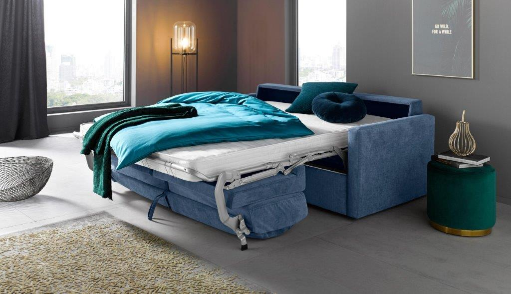 ELBEKO – softnord soft nord scandinavian style furniture modern interior design sofa bed chair pouf upholstery