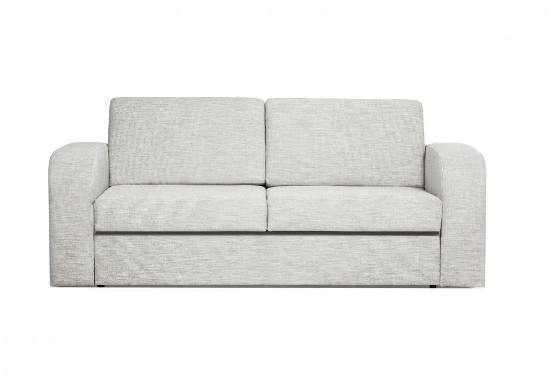 Elbeko sleeping sofa scandinavian style softnord (1)-min