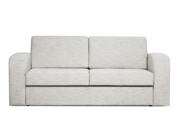 Elbeko sleeping sofa scandinavian style softnord (1)-min