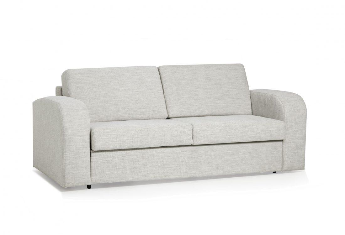 Elbeko sleeping sofa scandinavian style softnord (2)-min