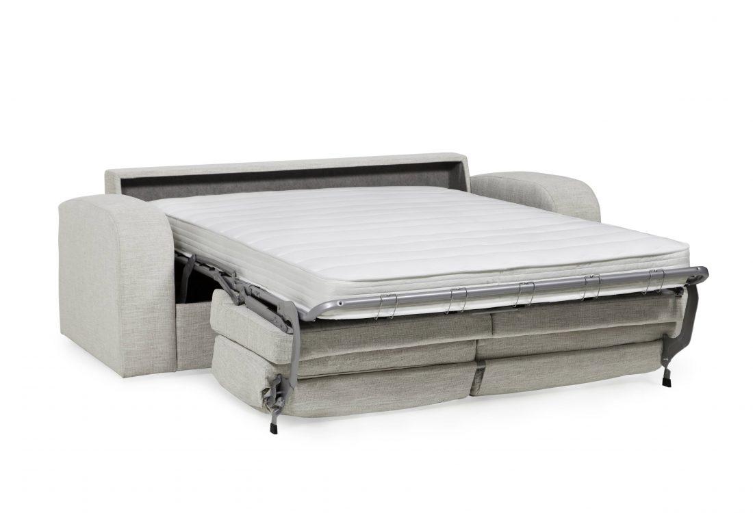 Elbeko sleeping sofa scandinavian style softnord (3)-min