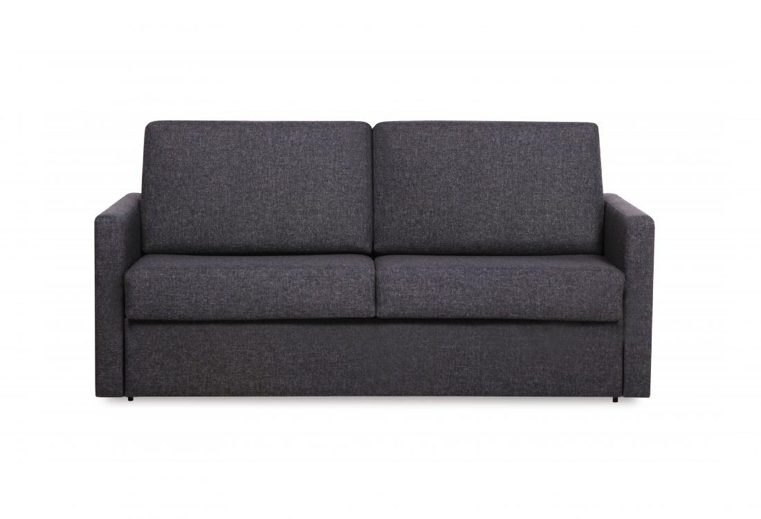 Elbeko sleeping sofa scandinavian style softnord (4)