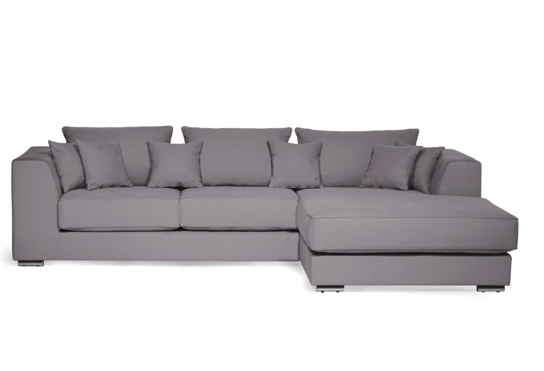 Eliot sofa scandinavian style softnord (1)