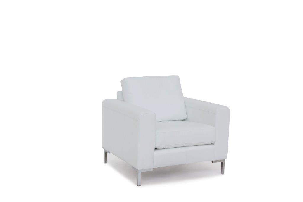 FOCUS 1 SEATER (1) softnord soft nord scandinavian style furniture modern interior design sofa bed chair pouf upholstery