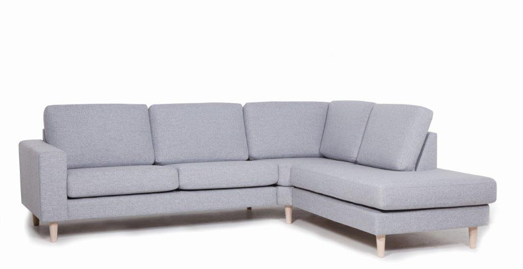 FOCUS open corner (LINDT 3_2 dark grey) CMYK softnord soft nord scandinavian style furniture modern interior design sofa bed chair pouf upholstery