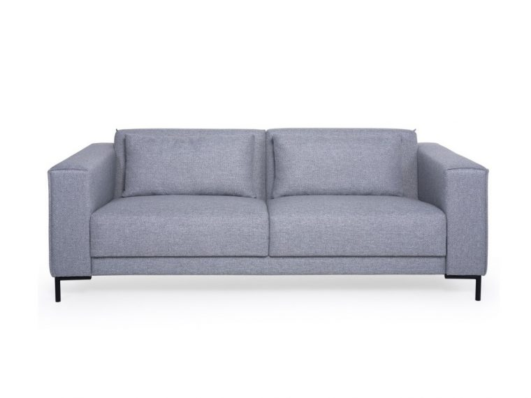 Finn sofa scandinavian style softnord (1)