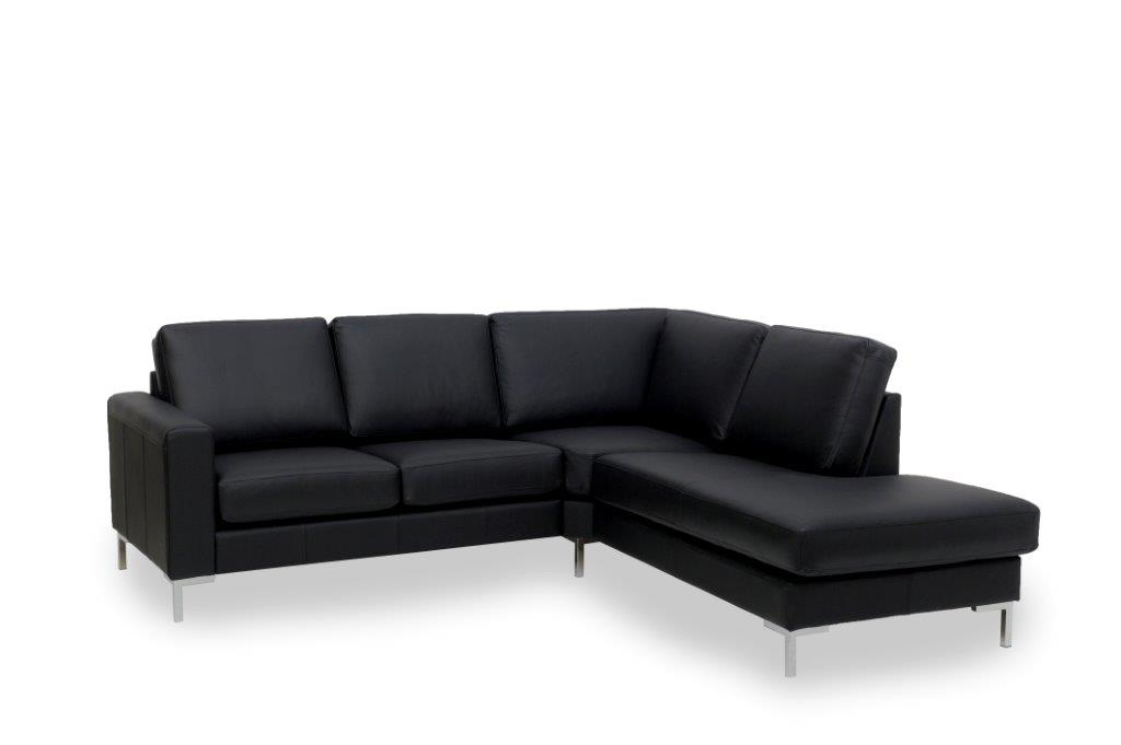 Focus (9) softnord soft nord scandinavian style furniture modern interior design sofa bed chair pouf upholstery