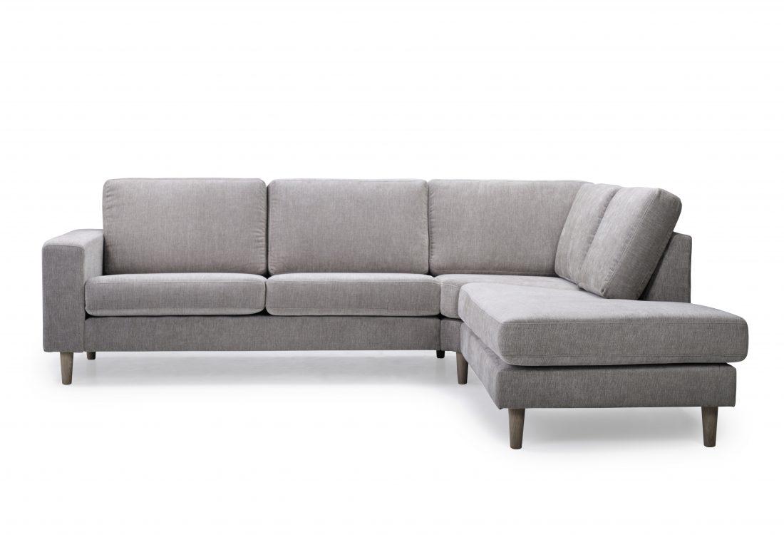 Focus sofa scandinavian style softnord (1)