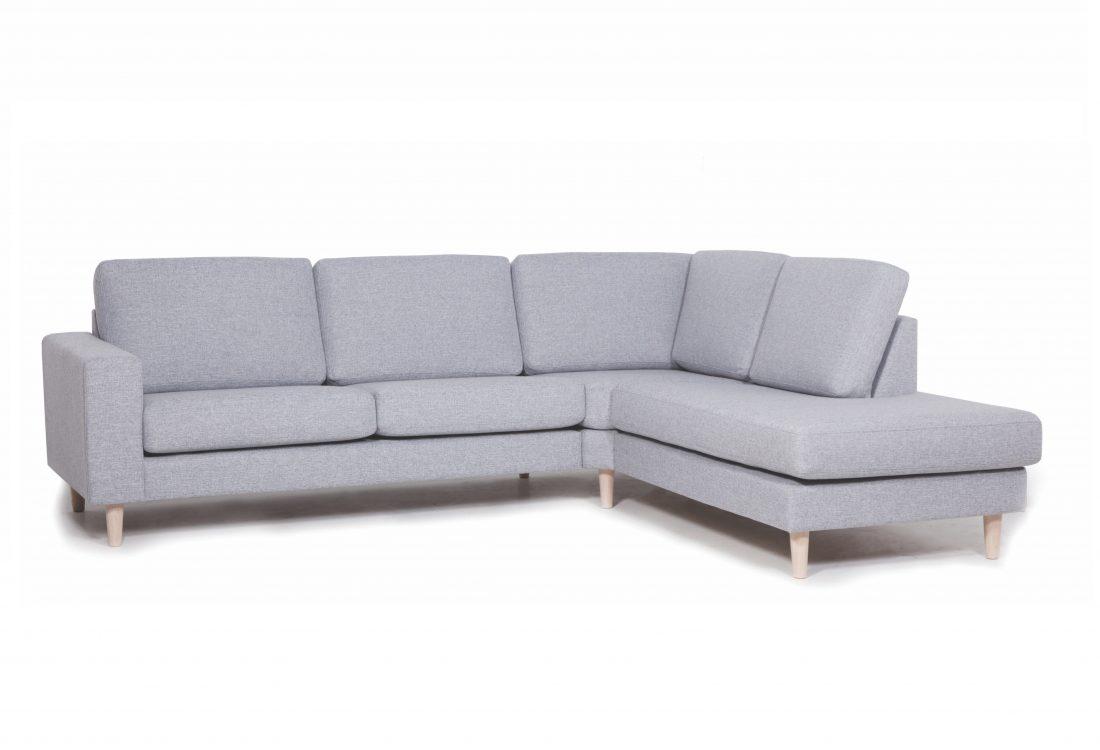 Focus sofa scandinavian style softnord (12)