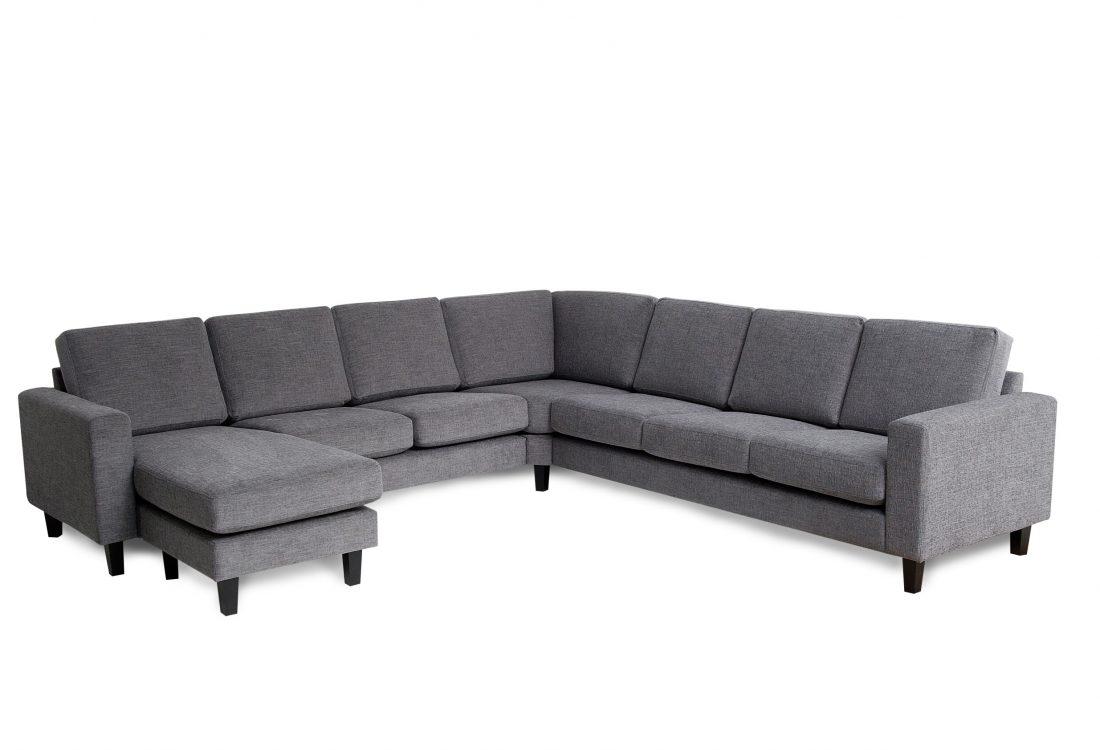 Focus sofa scandinavian style softnord (14)