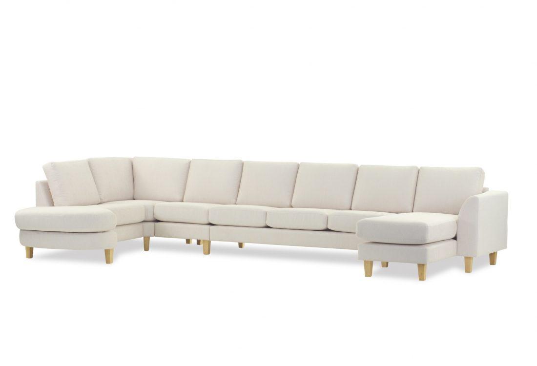 Focus sofa scandinavian style softnord (15)