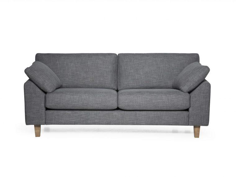Garda sofa scandinavian style softnord (2)