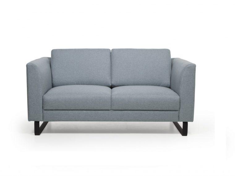 Geneve sofa scandinavian style softnord (1)