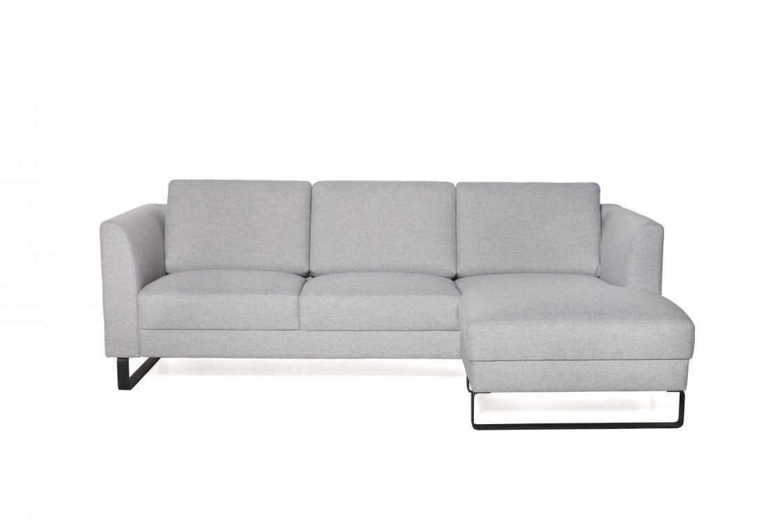 Geneve sofa scandinavian style softnord (7)