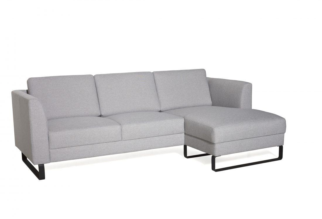 Geneve sofa scandinavian style softnord (8)