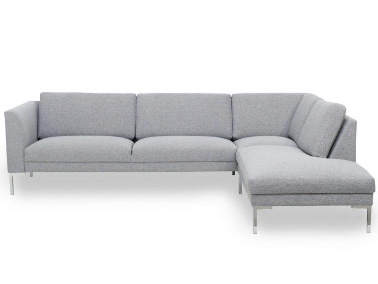 Kery sofa scandinavian style softnord (1)