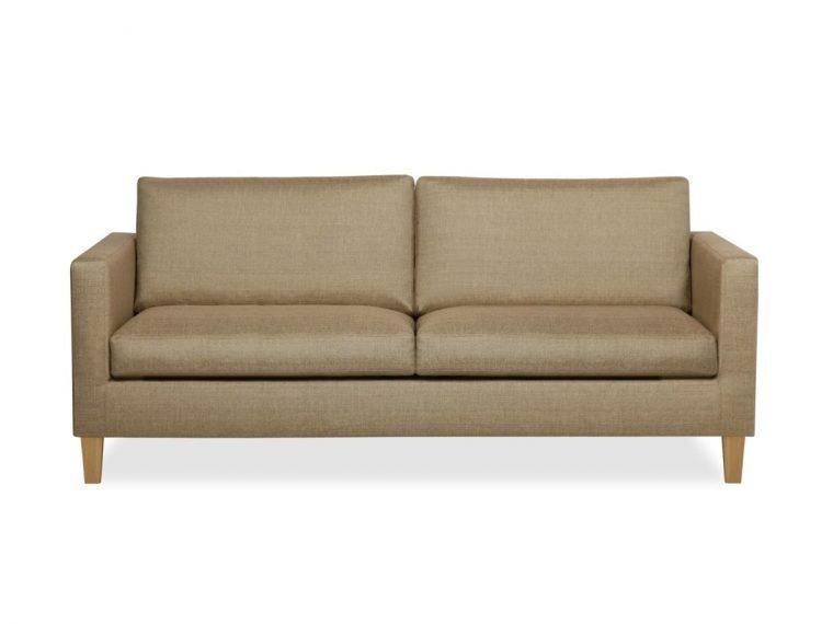 Kivik sofa scandinavian style softnord (1)