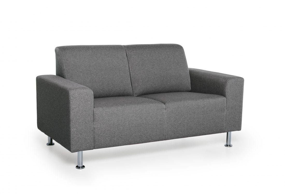 Luna sofa scandinavian style softnord (2)