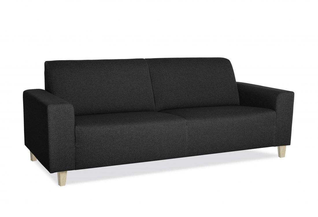 Luna sofa scandinavian style softnord (3)-min