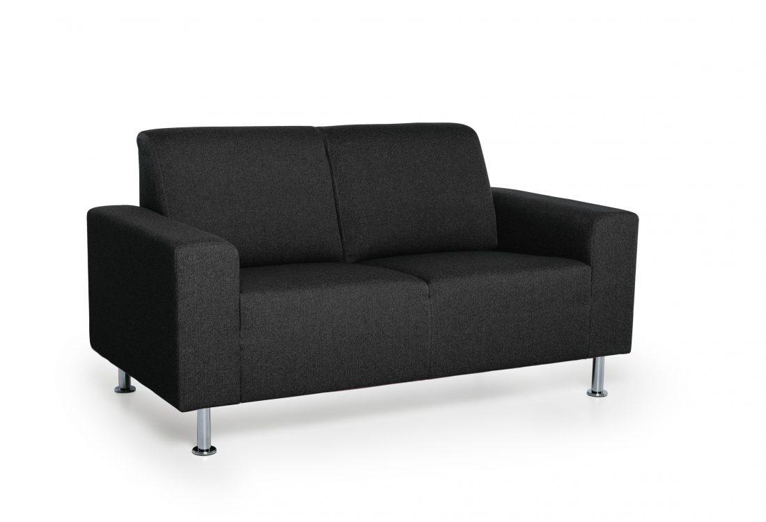 Luna sofa scandinavian style softnord (4)-min