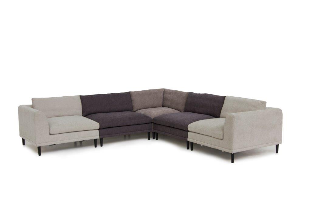 MARRIOT softnord-soft nord scandinavian style furniture modern interior design sofa bed chair pouf upholstery