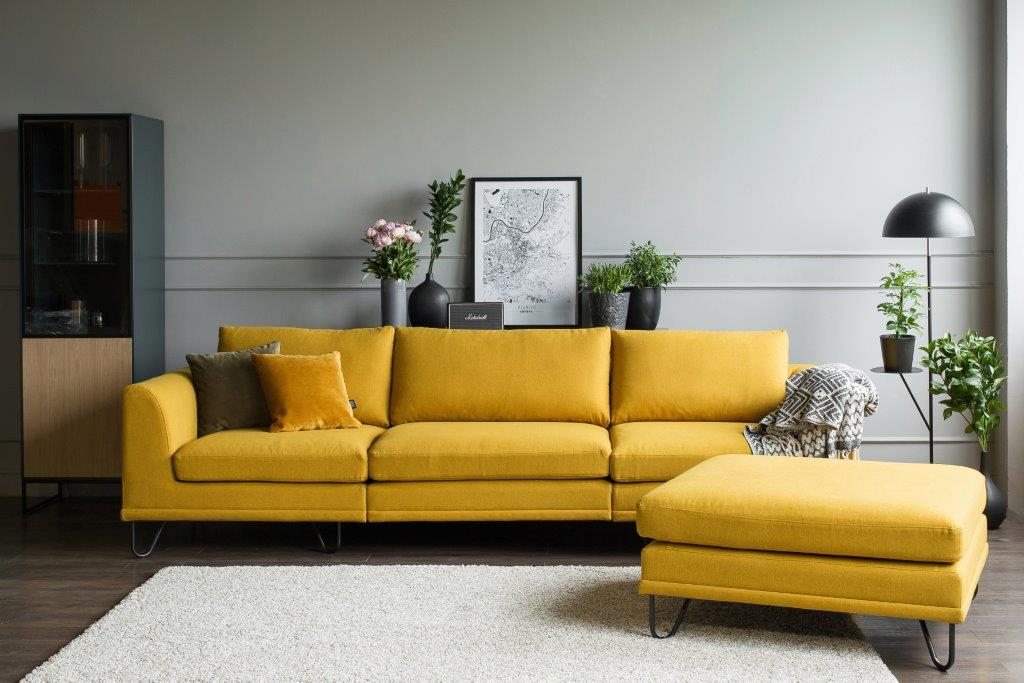MARRIOT-softnord soft nord scandinavian style furniture modern interior design sofa bed chair pouf upholstery