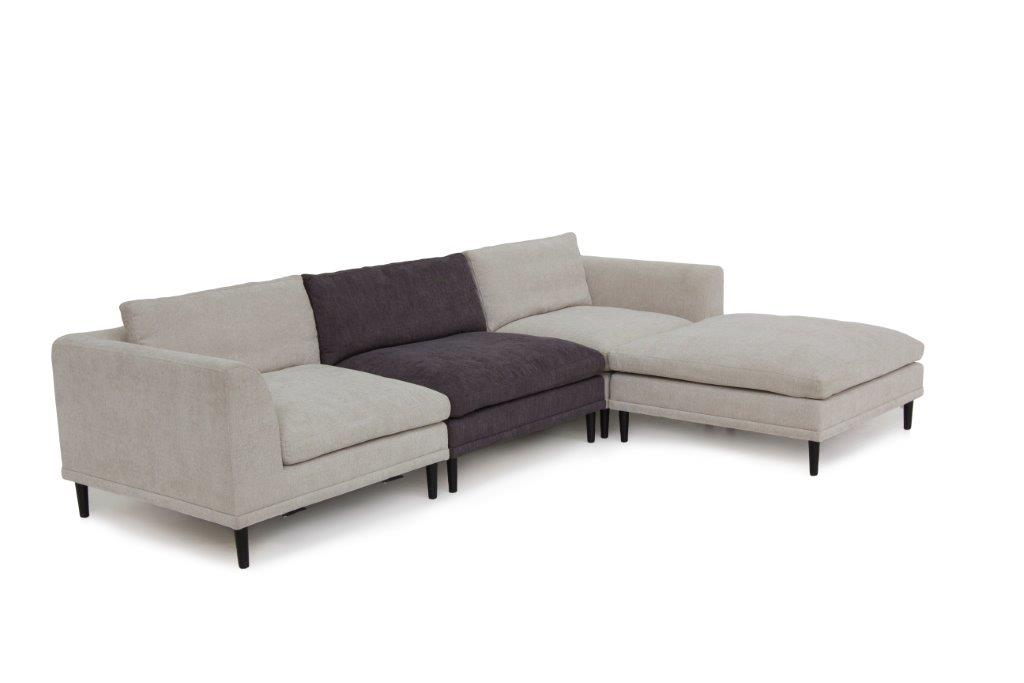 MARRIOT softnord soft nord scandinavian style furniture-modern interior design sofa bed chair pouf upholstery