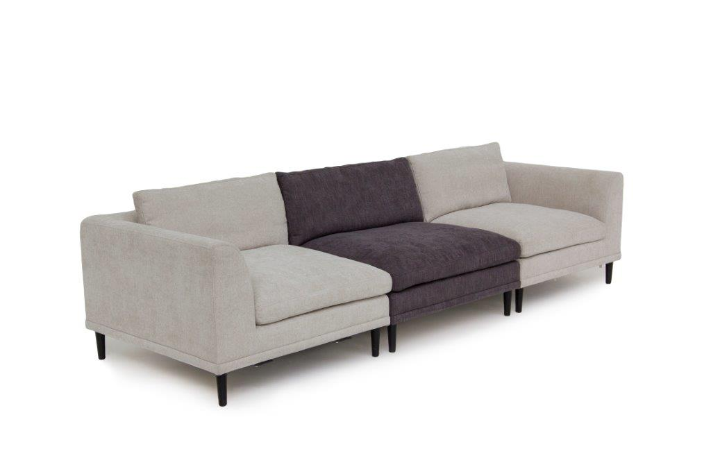 MARRIOT softnord soft nord scandinavian-style furniture modern interior design sofa bed chair pouf upholstery
