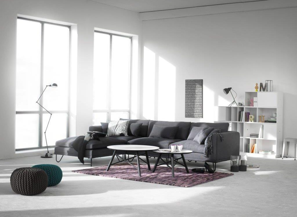 MARRIOT softnord soft nord scandinavian style furniture modern interior design sofa bed chair pouf upholstery.