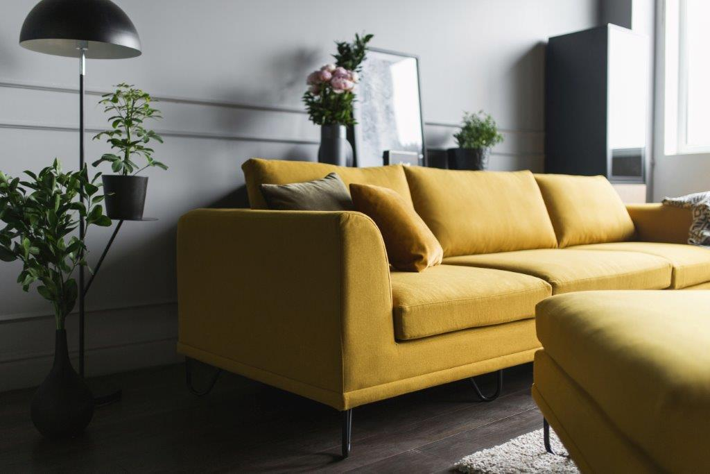 MARRIOT_softnord soft nord scandinavian style furniture modern interior design sofa bed chair pouf upholstery