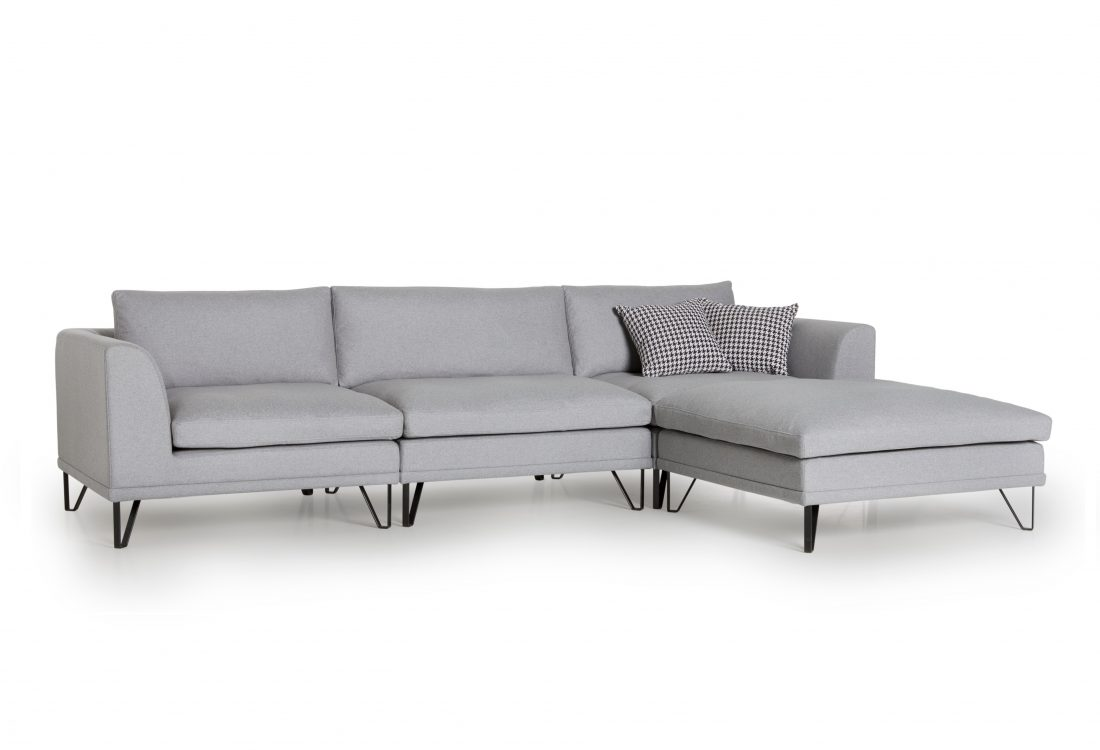 Marriot sofa scandinavian style softnord (1)