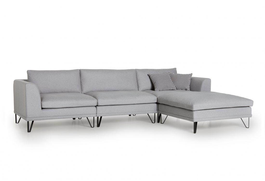 Marriot sofa scandinavian style softnord (1)