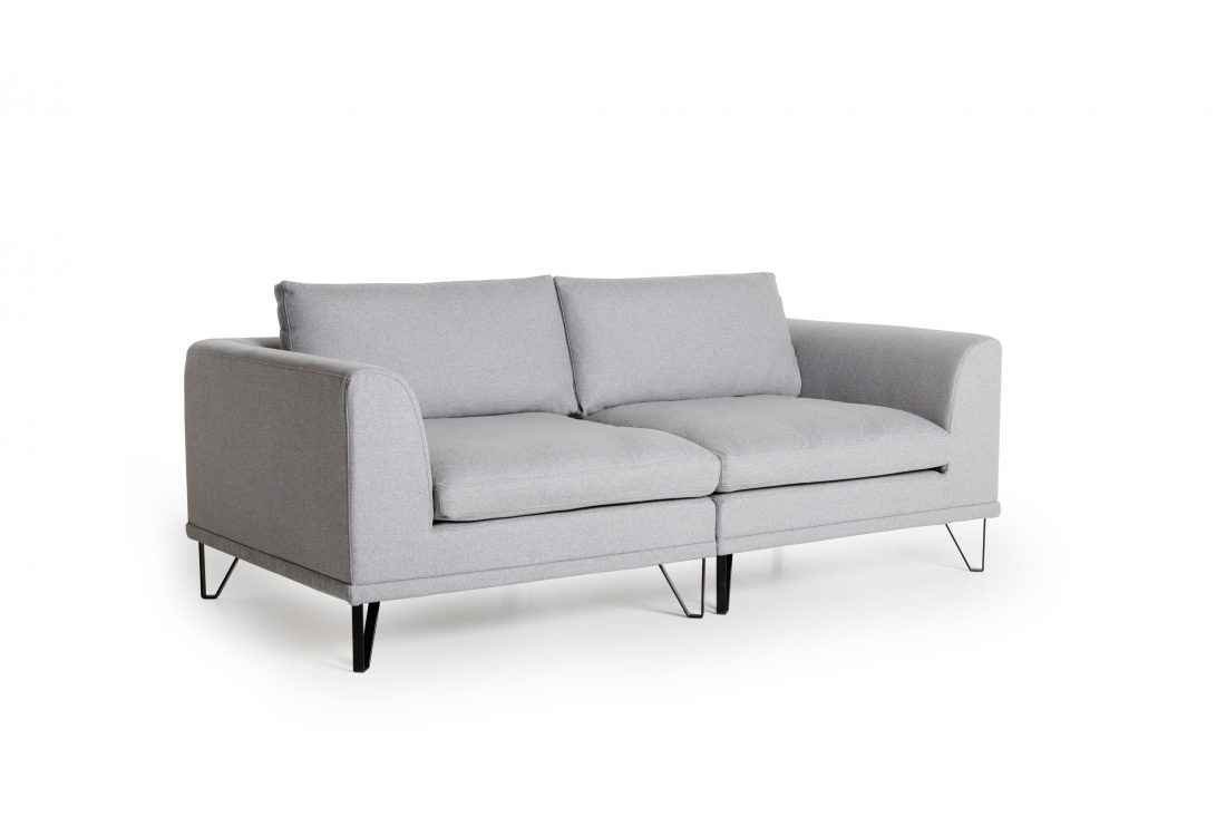 Marriot sofa scandinavian style softnord (2)