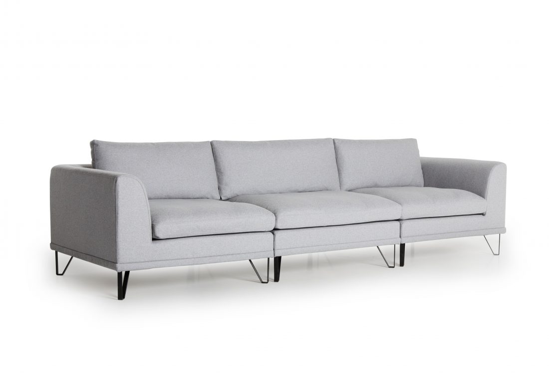 Marriot sofa scandinavian style softnord (3)