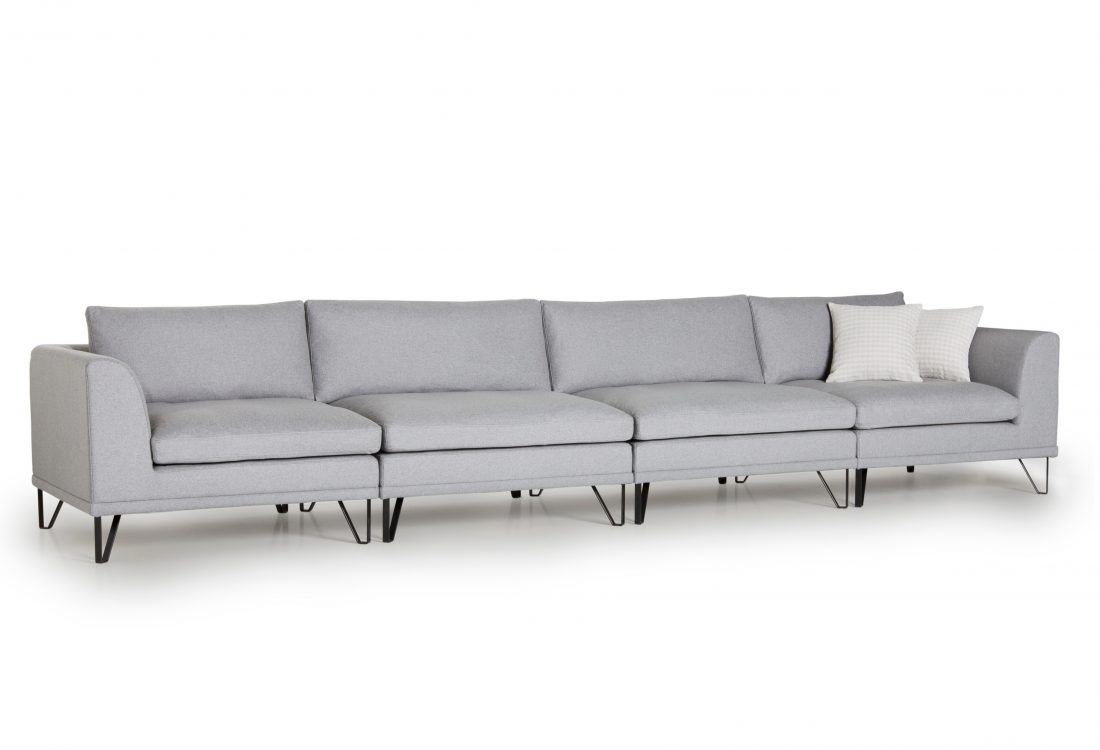 Marriot sofa scandinavian style softnord (4)