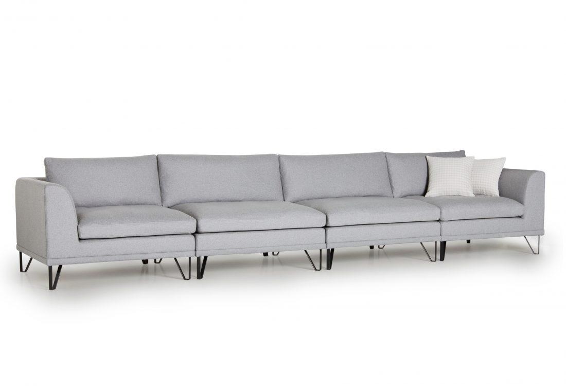 Marriot sofa scandinavian style softnord (4)