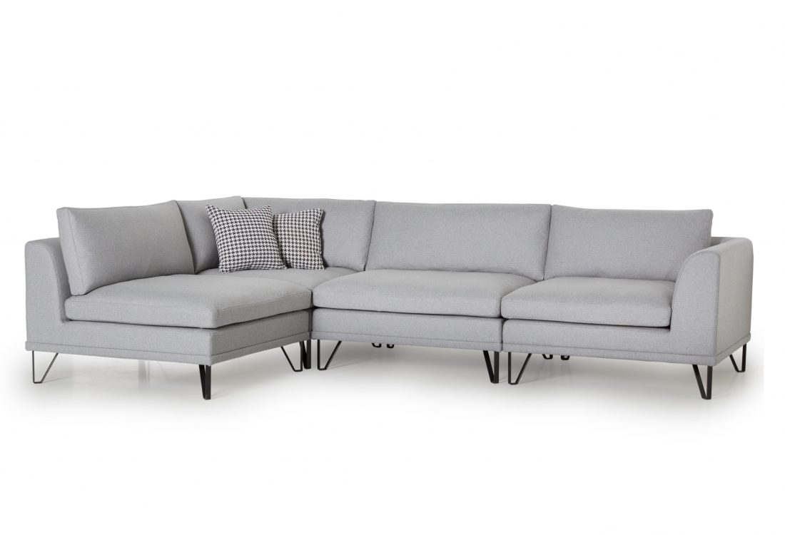 Marriot sofa scandinavian style softnord (5)